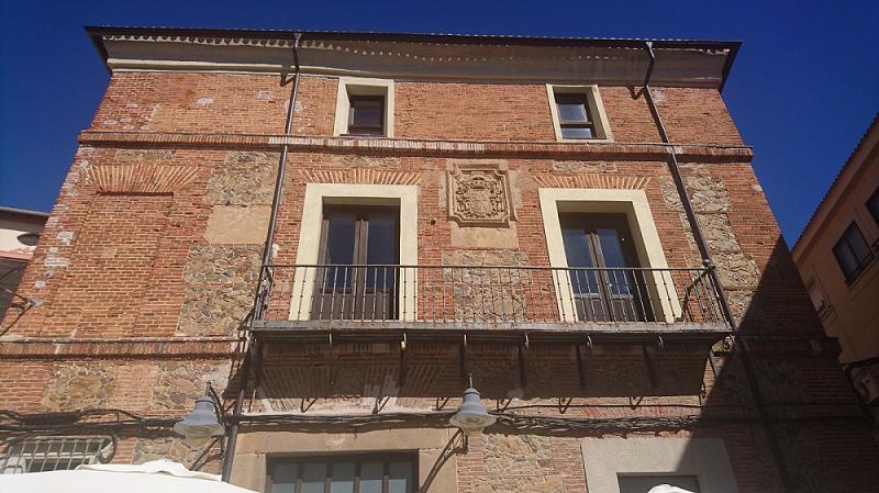 Nuevos horarios en la Oficina de Turismo y el Museo del Pimentón a partir de octubre 2018