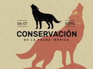 Llega a Mérida el Workshop sobre conservación de fauna ibérica organizado por BRUTAL (www.brutal.org.es)
